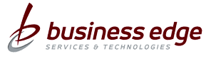 Business Edge Services & Technologies, Inc.